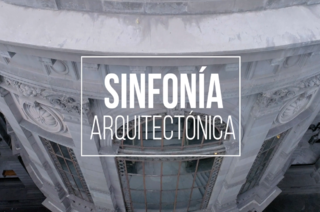 Arquitectura Sinfónica